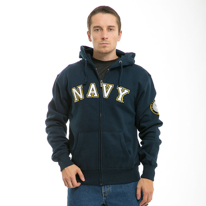 Description. Buy United States Navy Hoodie from sisk-profi.ga This hoodie is Made To Order, one by one printed so we can control the quality. We use newest DTG Technology to print on to United States Navy Hoodie.