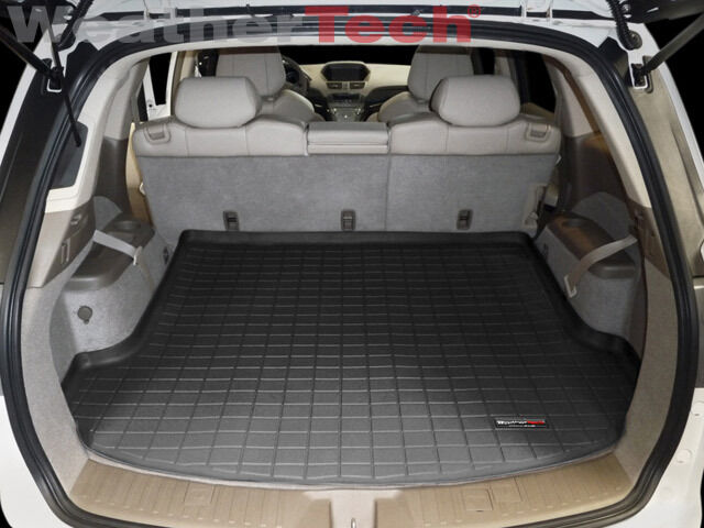 2017 ford expedition floor mats 2017 2018 2019 ford price release date reviews. Black Bedroom Furniture Sets. Home Design Ideas