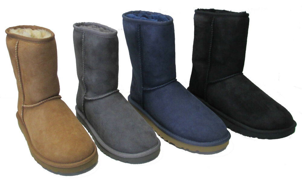 a4e9d3481aa Price Of Uggs In America