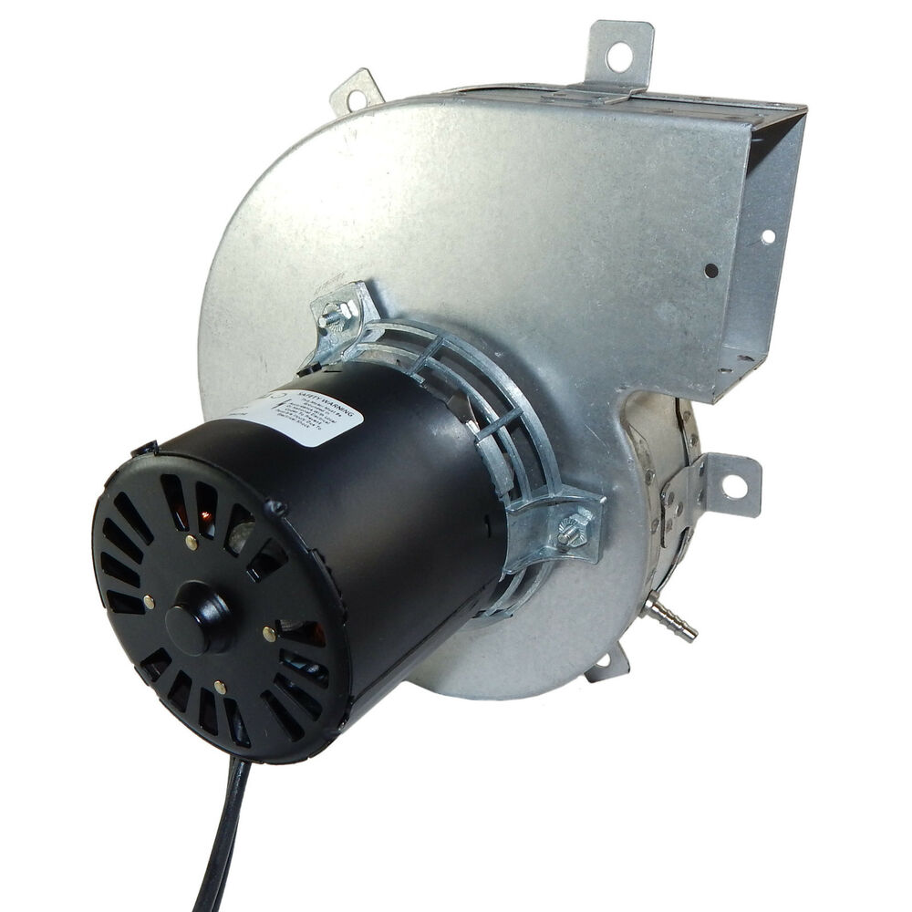 Fasco Furnace Draft Inducer Blower Motors as well Jakel Draft Inducer Blower Motor in addition Heater Thermostat Wiring Diagram moreover Fasco Furnace Draft Inducer Blower in addition Furnace Draft Inducer Motor Replacement. on furnace draft inducer blower
