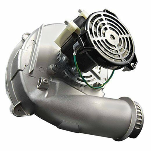 Trane Condenser Fan Motor Diagram further 83233441 furthermore Ge Hvac Blower Motors as well 400373179043 moreover 391311823005. on fasco draft inducer blower motor