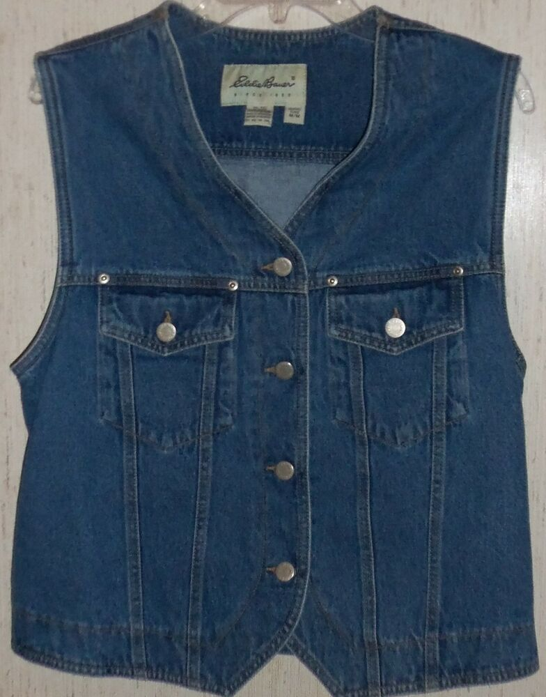 New Listing Mossimo White Distressed Denim Jean Vest Jacket Women's Juniors Small Sleevless. Pre-Owned. $ Guaranteed by Sat, Oct. Buy It Now. Free Shipping. Denim Jean Jacket ~Juniors~ by Hydraulic~ White~ Size Small. Pre-Owned. $ Guaranteed by Sat, Oct.