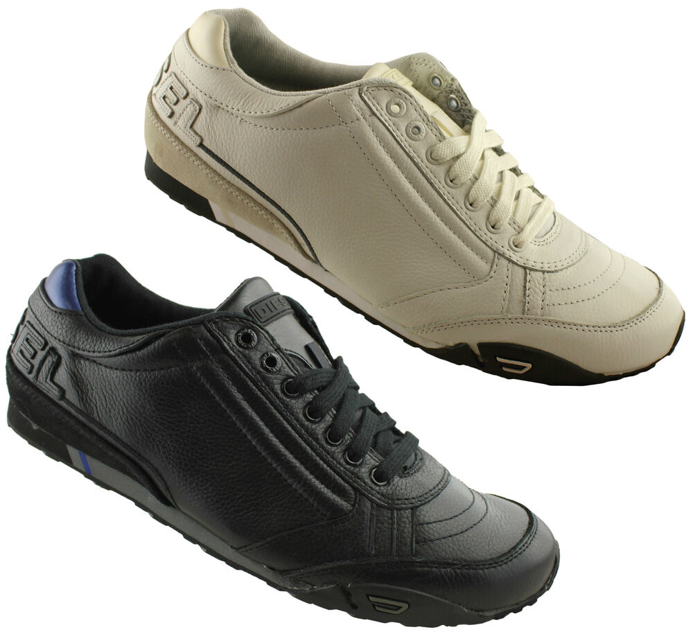 Mens Casual Leather Shoes Australia