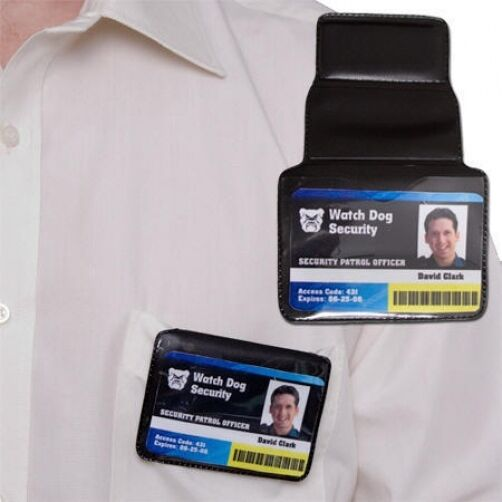 how to tell a fake nsw licence