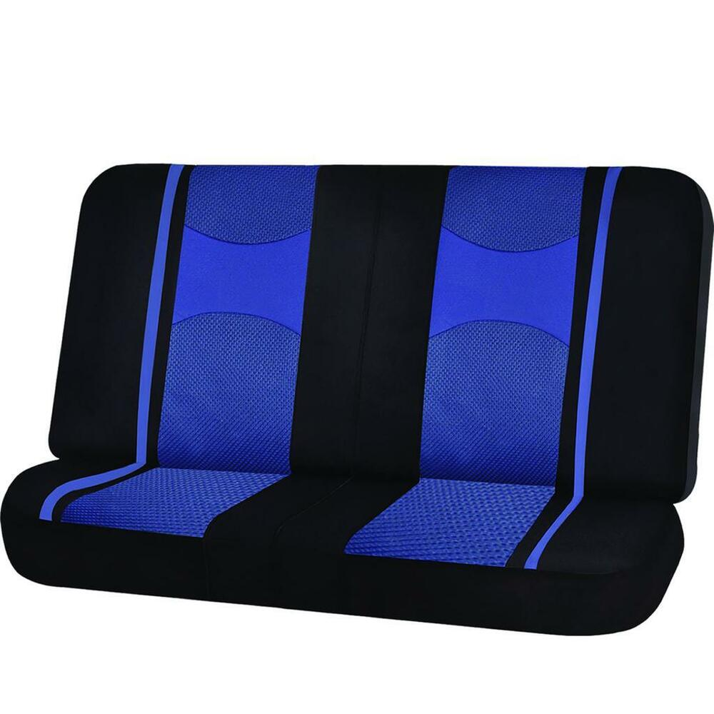 Seat Covers For F150 Bench Seat 28 Images Exact Seat Covers 1992 1997 Ford F150 F350 Solid