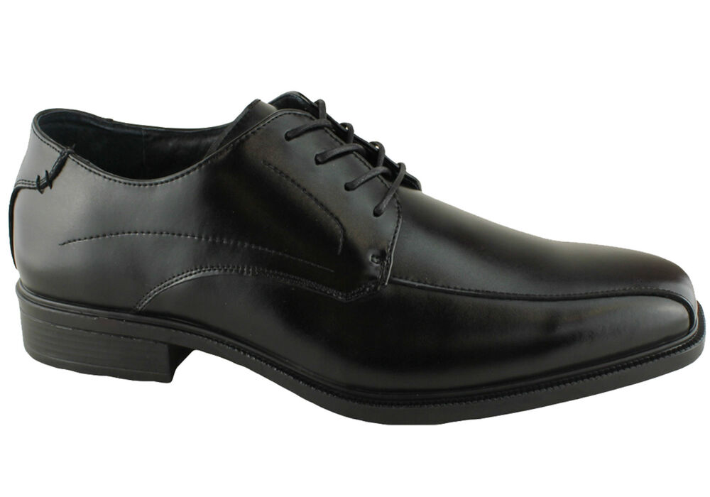 Shop men's shoes and sneakers online at Styletread. We offer the latest styles including dress, casual shoes, desert boots and Free Shipping on all orders over $ Shop Mens Shoes Online Australia - .