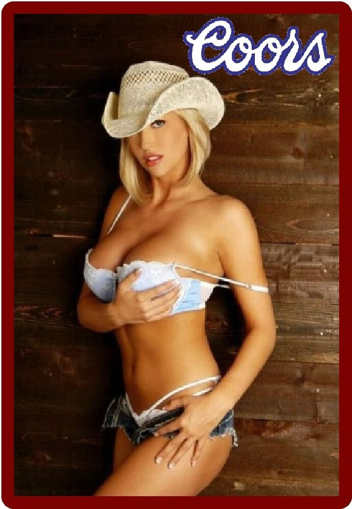 from Kalel sexy naked white cowgirls