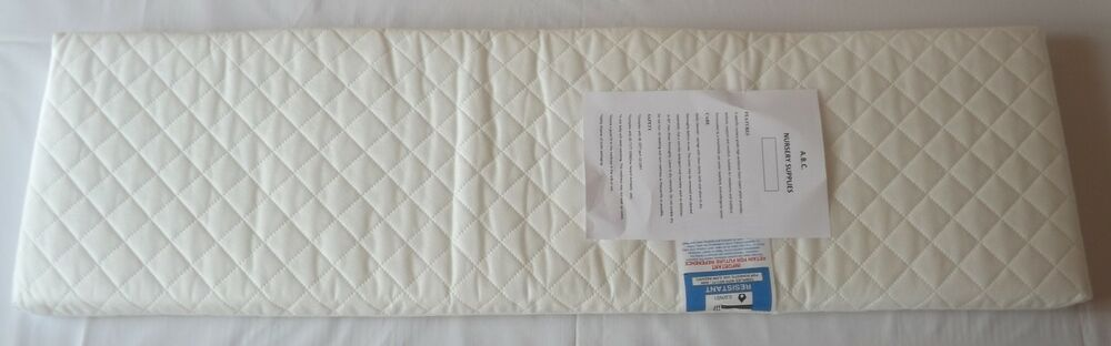 new   mattress for amby nest baby hammock square fit mattress 92  27   4cm   ebay new   mattress for amby nest baby hammock square fit mattress 92      rh   ebay co uk