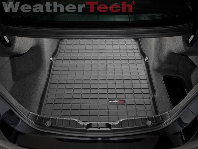 Manufacturer of Husky Liners ® custom fit car floor mats, all weather floor mats, custom floor mats, and more for your truck, car, and SUV.
