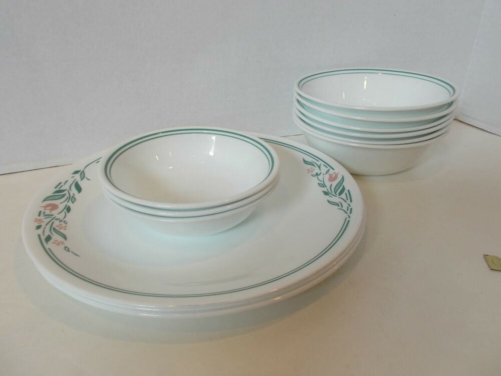 Dec 04,  · Buy Corelle dinnerware sets, serveware, and drinkware directly from the Corelle manufacturer. The prices can't be beat and there are always special offers. insurancecompanies.cf