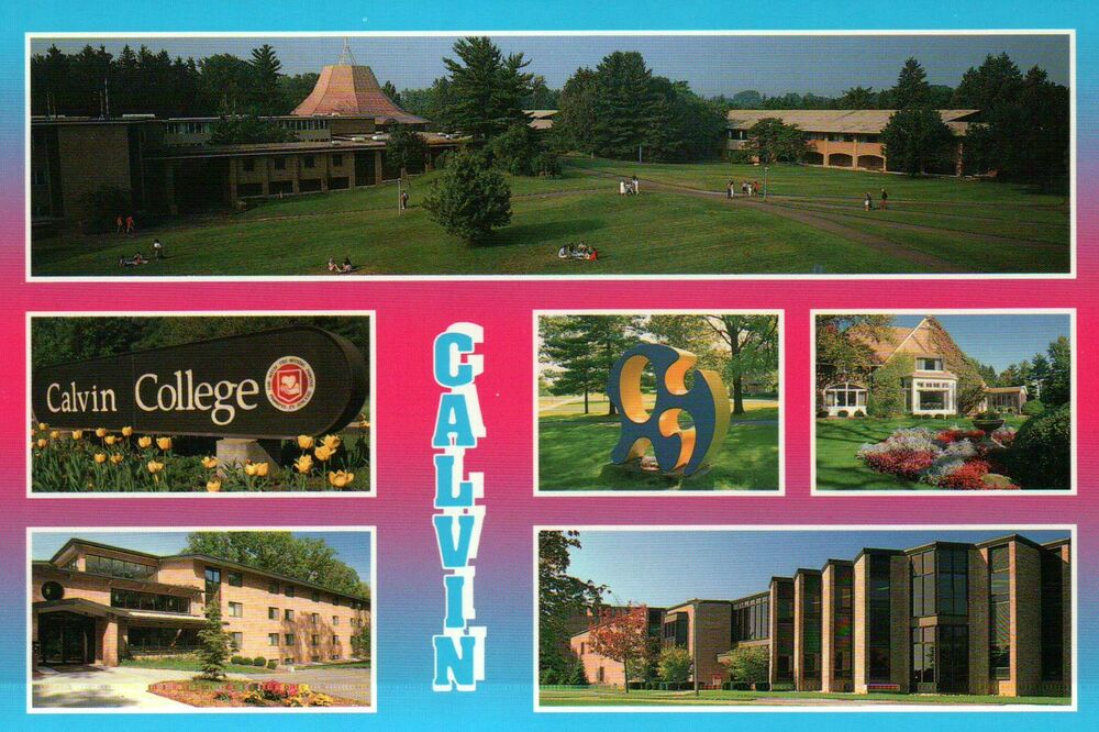 colleges in grand rapids mi College in grand rapids, michigan, is an inclusive educational community rooted in the catholic dominican tradition, provides a liberal arts education with a global perspective, emphasizes career.
