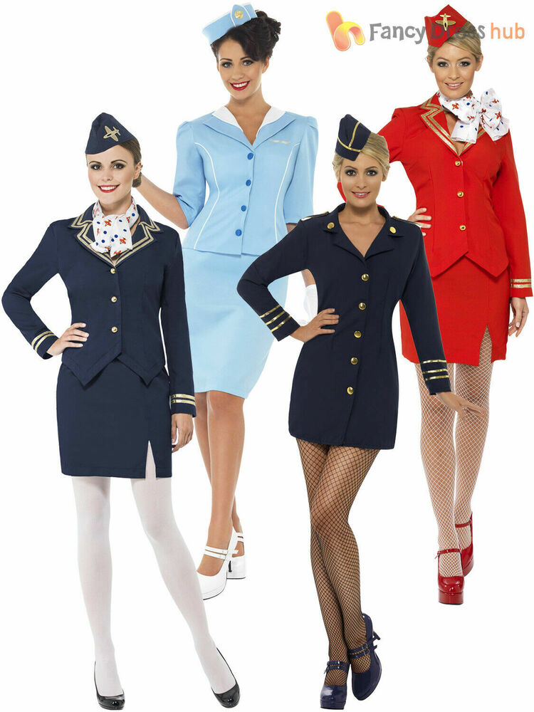 Airline Shoes Canada