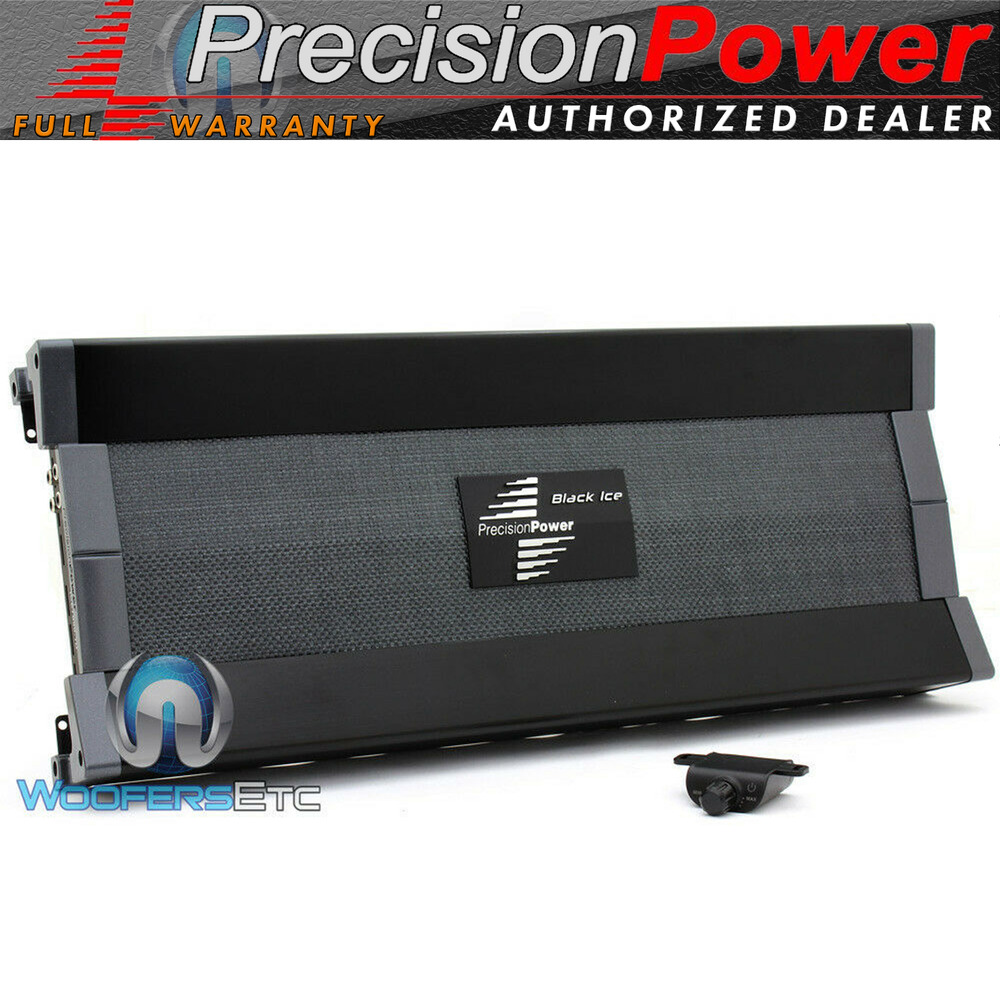 pioneer fh x700bt 2 din cd mp3 usb stereo bluetooth ipod equalizer car stereo 4988028180835 ebay. Black Bedroom Furniture Sets. Home Design Ideas