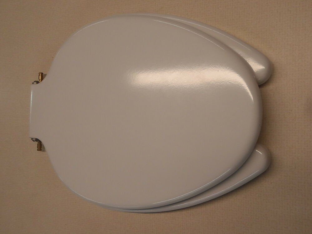 018044 Sexauer Toilet Seat Missing Instalment Parts