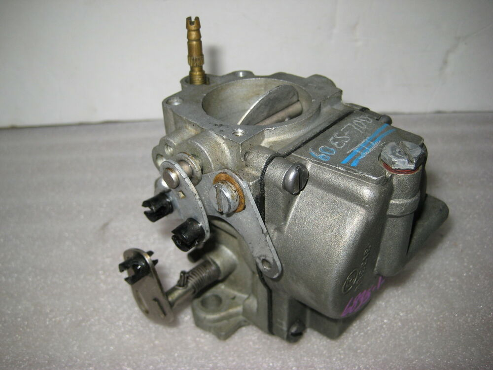 1970 Evinrude 70 Hp Outboard Related Keywords & Suggestions