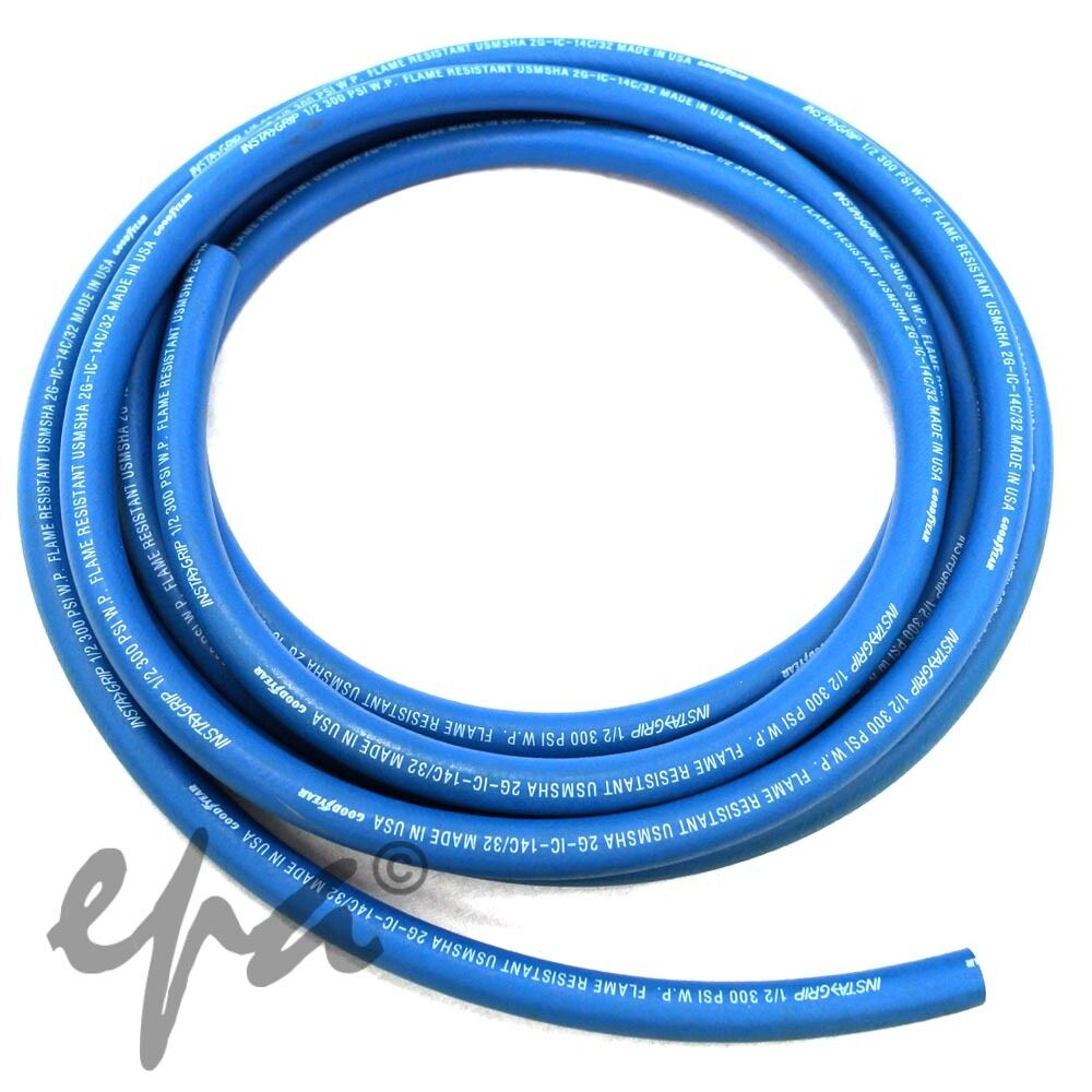Oil Field Equipment Hoses and Fittings JGB Frac Hose - Fracturing Hose - Frac Hose. We are proud to support the oilfield industry for all of their hose and fitting requirements for the pumps, frac tanks, oilfield trucking, fresh water hoses, vacuum pump hoses, pressure wash, .