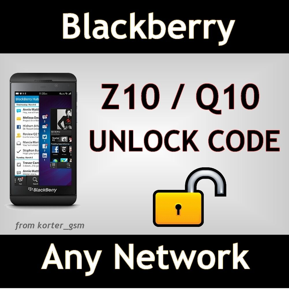 Unlock On Shoppinder
