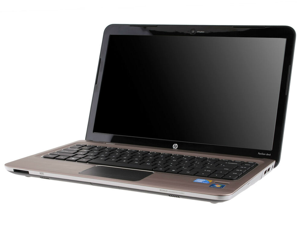 HP HP Laptops | HP® Customer Support