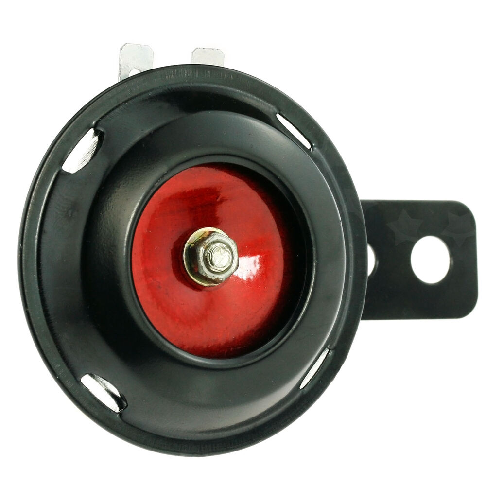 Yamaha S V Replacement Horn