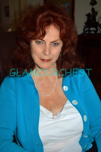 kay parker 8x12 original photo  986  busty legend 6 ebay