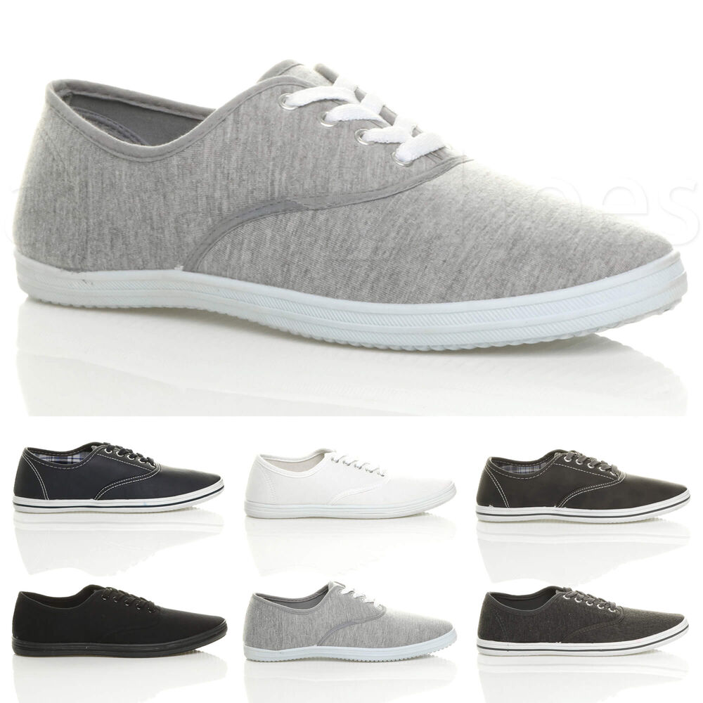 Shop for women's canvas trainers at truexfilepv.cf Next day delivery and free returns available. s of products online. Buy canvas shoes and high tops now!