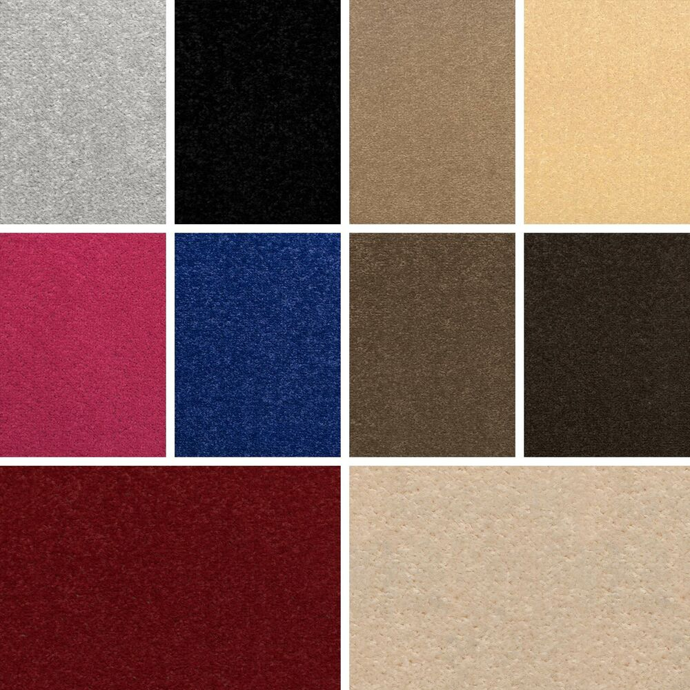 Quality feltback twist carpet priced cheap to clear 4m for What is the best quality carpet