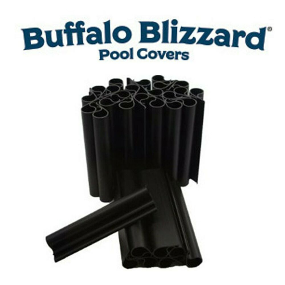 Swimming Pool Above Ground Winter Cover Clips 28 Pack Ebay