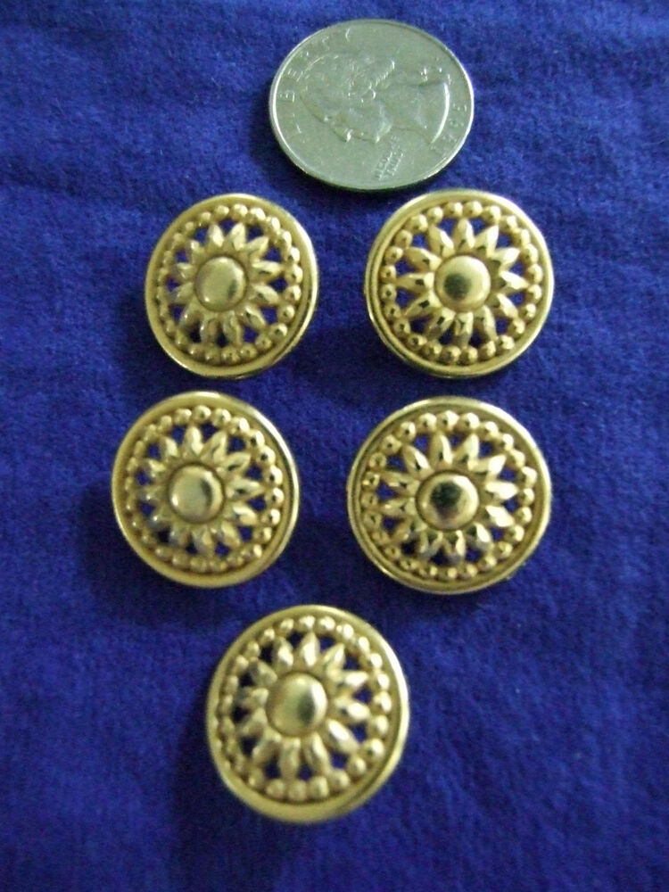 Buy vintage sewing buttons