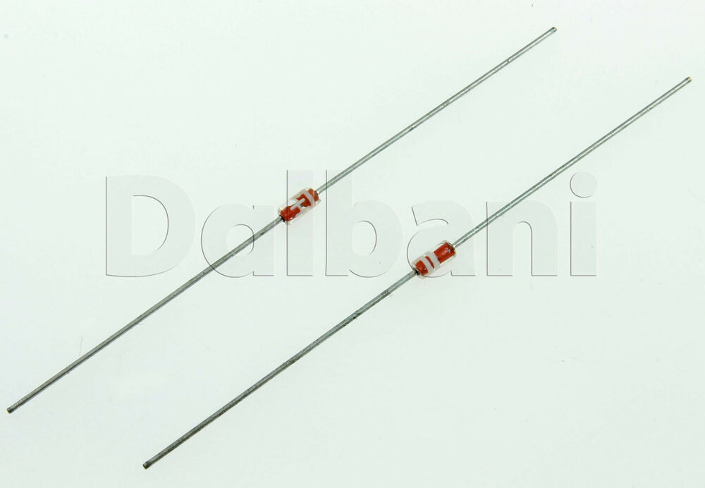 20pcs   0 55 1ss86 original new schottky barrier diode