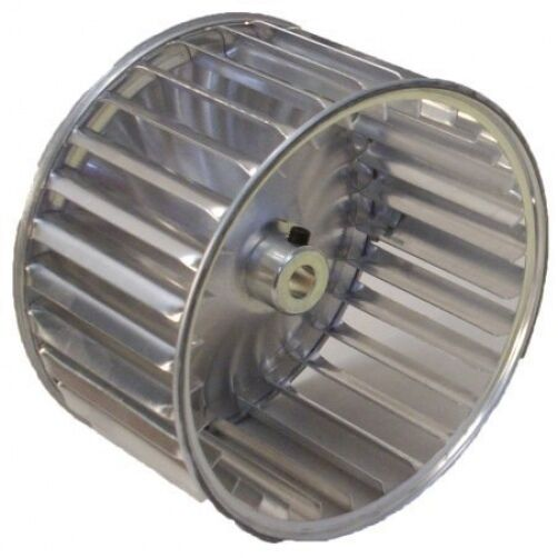 Wagon Wheel Replacement Parts : Broan chuck wagon blower wheel  ebay