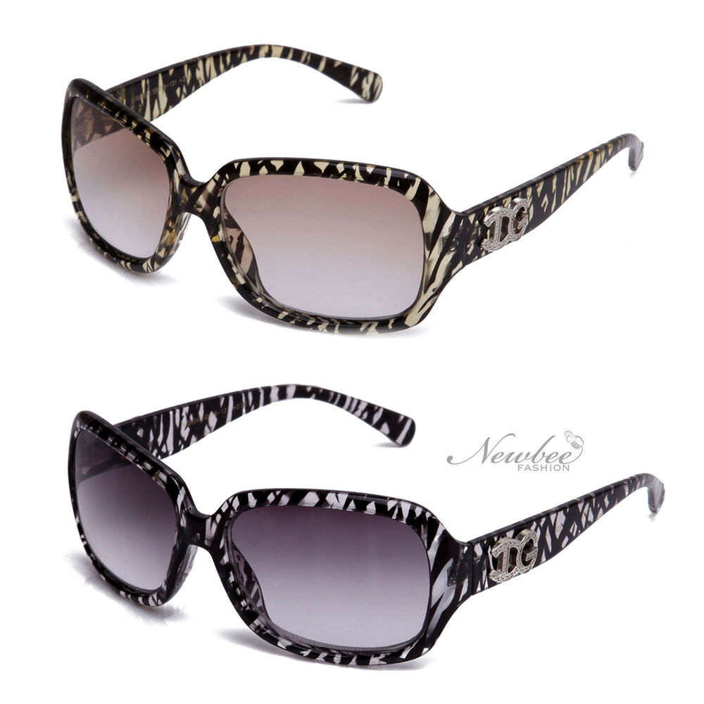 c0fde2bf5513 Ladies Bifocal Reading Sunglasses Uk