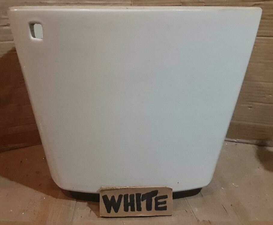 Buy Toilet Tank Lid