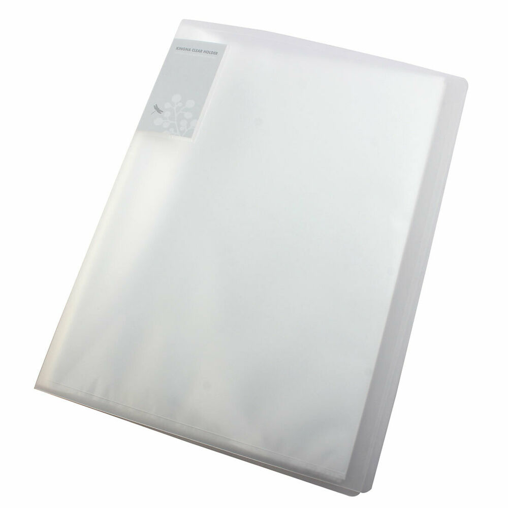 clear paper The soft white color translucent paper is not completely clear or transparent apollo transparency film for laser printers, black on clear, 50 sheets/pack (cg7060) by apollo.