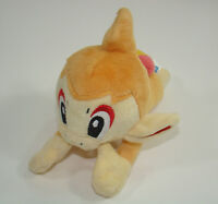 Pokemon pokedoll figure plush stuffed doll soft toy #390 CHIMCHAR