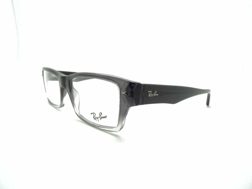 Unique Mens Eyeglass Frames : RAY BAN Designer Glasses,Spectacles,Frames,Eyeglasses ...