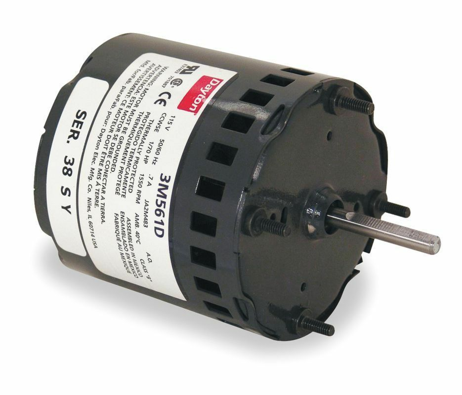 motor parts dayton electric motor parts