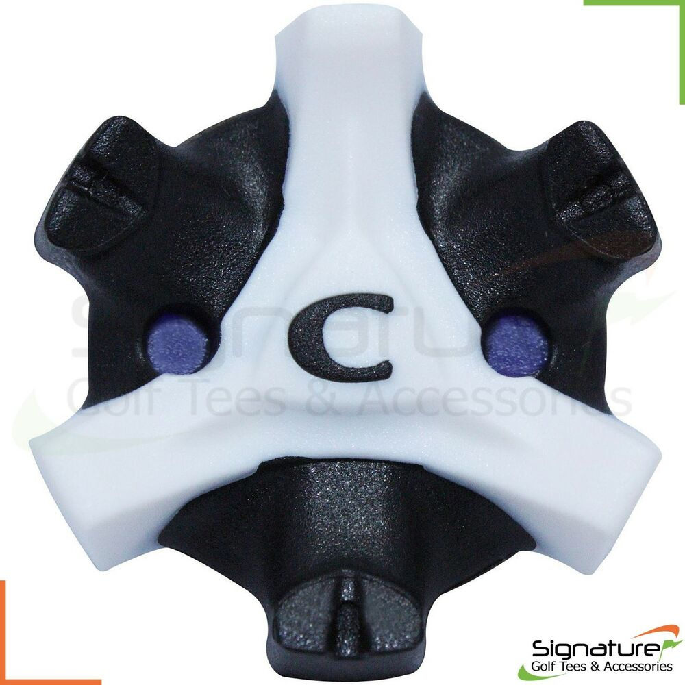 Footjoy Golf Shoes Replacement Cleats