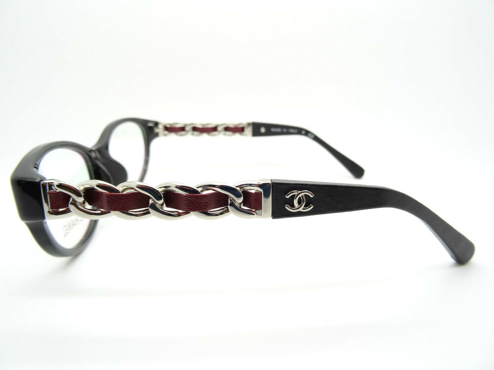 chanel designer glasses spectacles frames eyeglasses