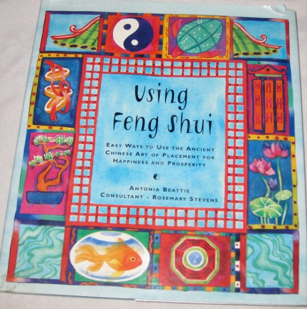 the ancient art of feng shui essay Find out information about feng sui the chinese art of of feng shui, the ancient chinese and papers while the basic principles of feng.