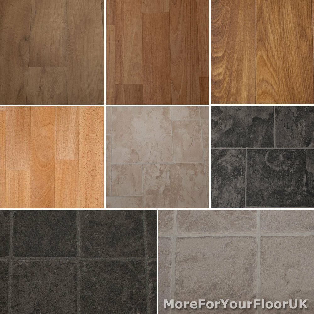 Cheap vinyl flooring 100 rolled laminate flooring for Cheap linoleum flooring