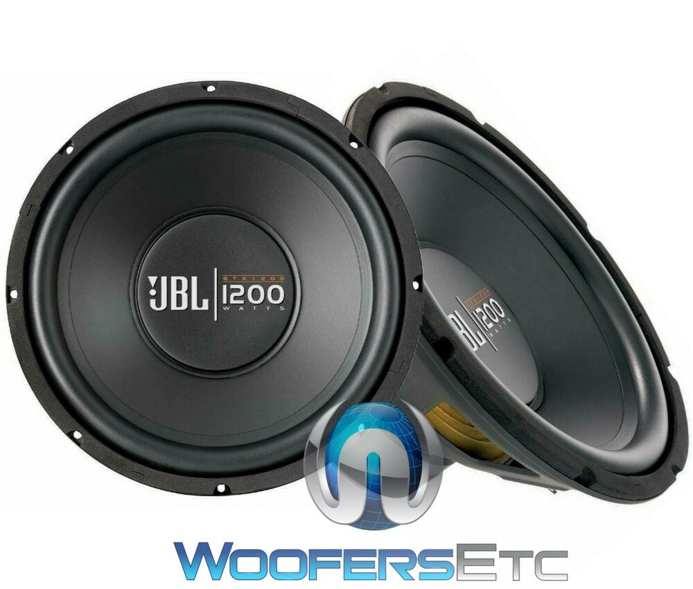 SONY MEX-N4200BT 220W AMP CAR STEREO CD MP3 IPOD USB