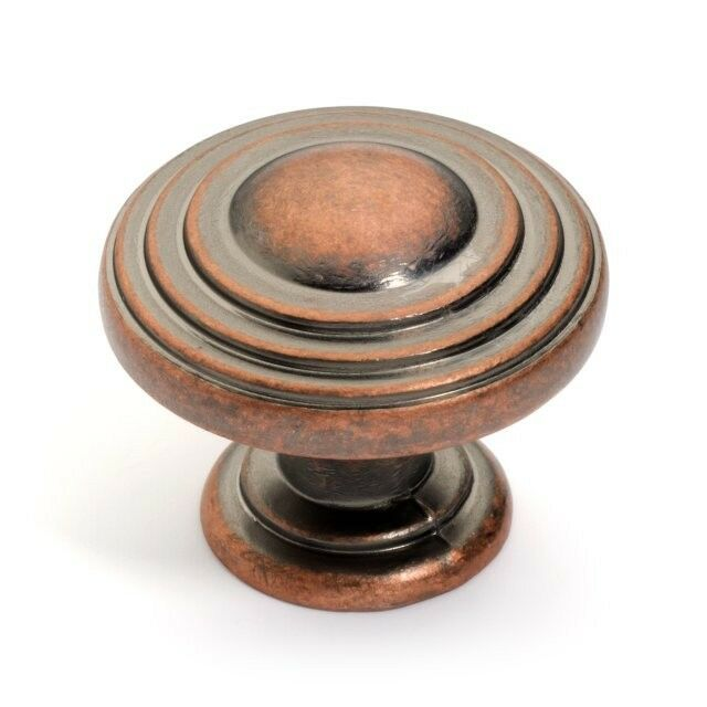 copper cabinet hardware antique copper cabinet hardware knobs newport design ebay 13860
