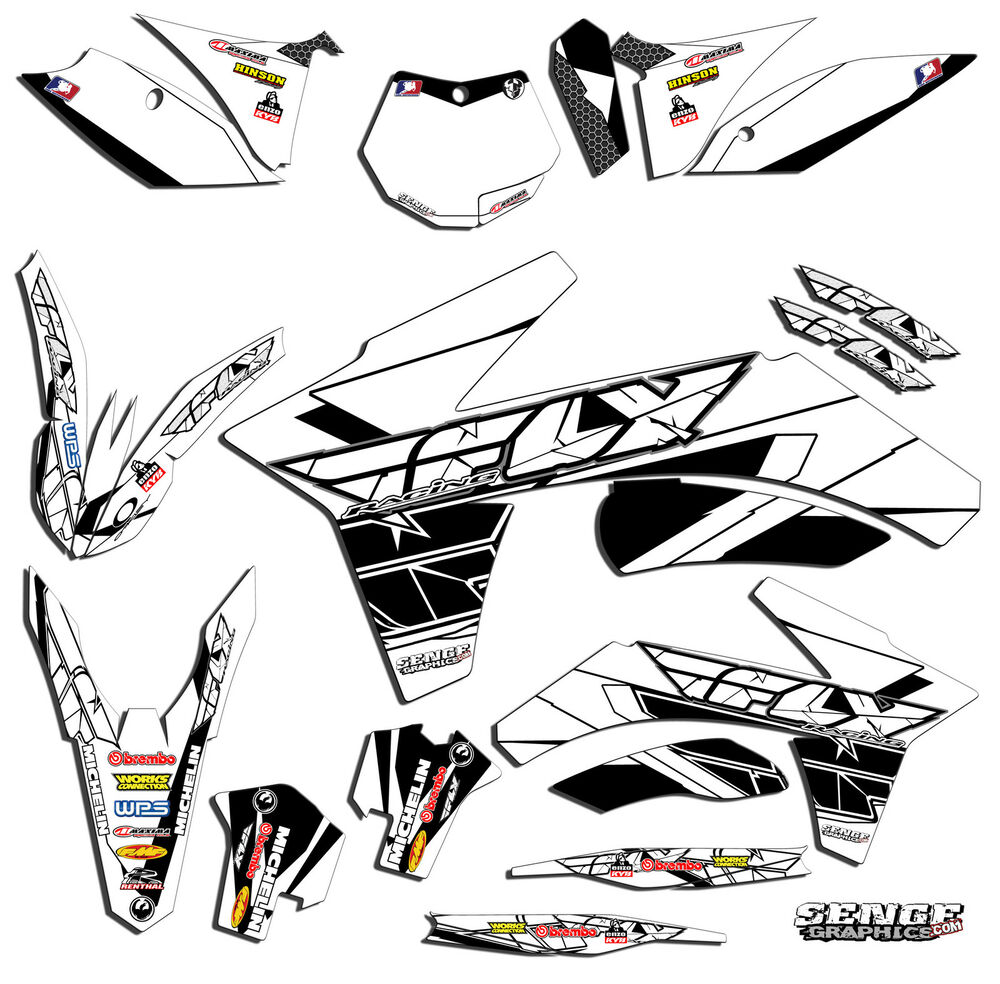 Monster Truck Coloring Pages additionally Biao Ktm 450 Exc 2009 Graphics together with Get This Online Monster Truck Coloring Pages 6976 monster Truck Coloring Pages For Boys Monster Truck Coloring Pages moreover Metal Mulisha Car Accessories likewise Awesome Car Accessories. on metal mulisha 2017