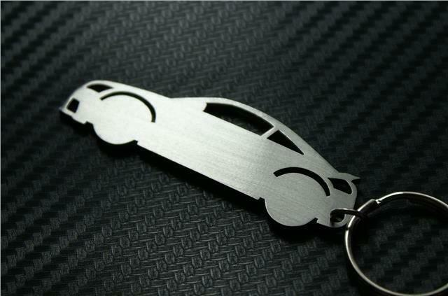 for audi tt keyring schl sselring porte cl s keychain quattro coupe tts roadster ebay. Black Bedroom Furniture Sets. Home Design Ideas