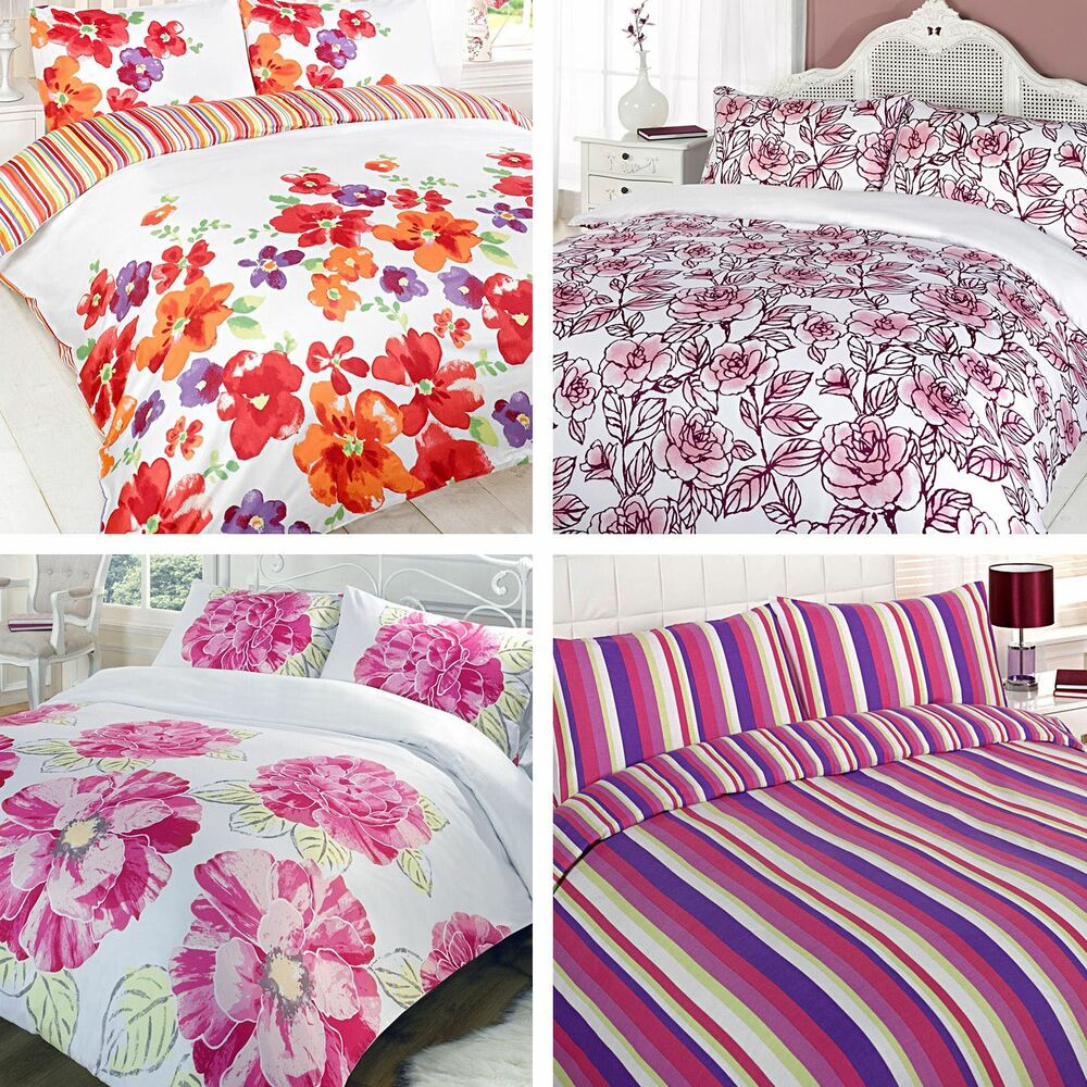 Bedding size guide and dimensions for duvet covers, fitted sheets, flat sheets, valance sheets and pillowcases. Standard duvet cover for your duvet Single - Width: cm x Length: cm Double - Width: cm x Length: cm Drew Brady & Co Ltd t/a optimizings.cf, Kearsley Mill.