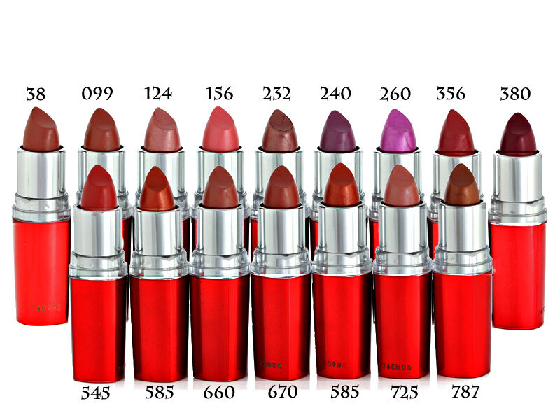 how to choose lipstick colour for dark lips
