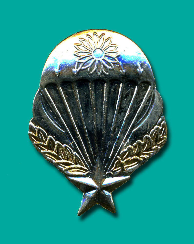 french gcma groupement de commandos mixtes a roport s badge indochina vietnam ebay. Black Bedroom Furniture Sets. Home Design Ideas