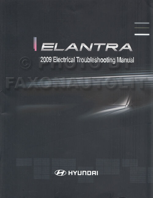 Hyundai Remote Start System Hyundai Circuit Diagrams