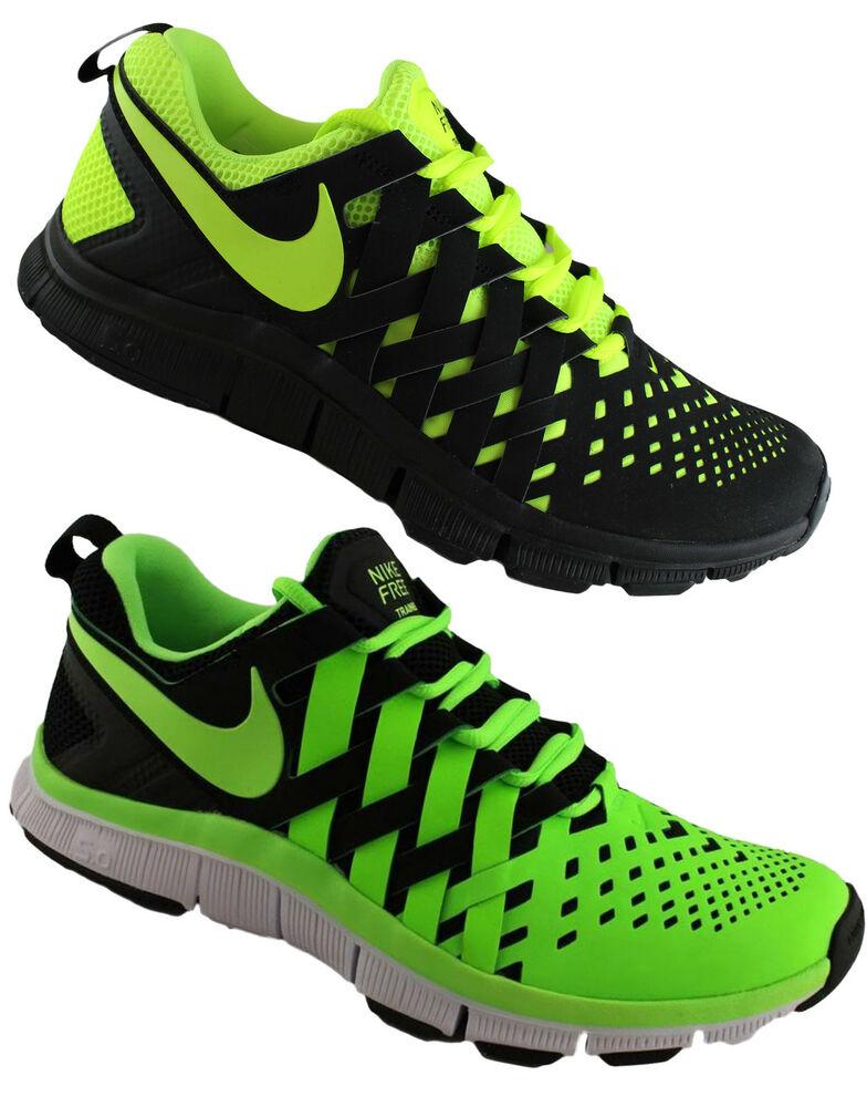 nike free trainer 5 0 mens runners sneakers running shoes