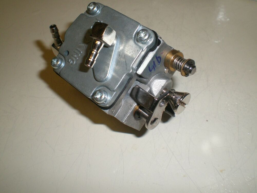 H22a with a b series tranny for ek civic